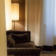 Hotel Cellai**** - photogallery 88