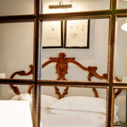 Hotel Cellai**** - photogallery 68