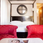 Hotel Cellai**** - photogallery 73
