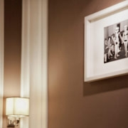 Hotel Cellai**** - photogallery 75