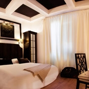Hotel Cellai**** - photogallery 77