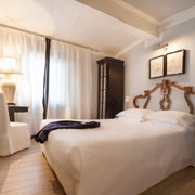 Hotel Cellai**** - photogallery 78