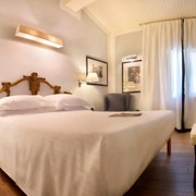 Hotel Cellai**** - photogallery 79