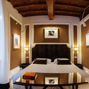 Hotel Cellai**** - photogallery 81
