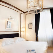 Hotel Cellai**** - photogallery 83
