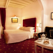 Hotel Cellai**** - photogallery 84