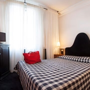 Hotel Cellai**** - photogallery 85