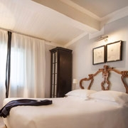 Hotel Cellai**** - photogallery 86