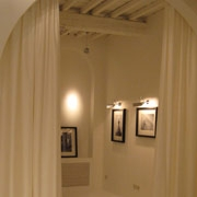 Hotel Cellai**** - photogallery 58