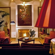 Hotel Cellai**** - photogallery 34