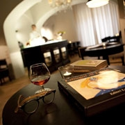 Hotel Cellai**** - guestbook 1