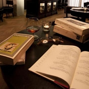 Hotel Cellai**** - guestbook 4