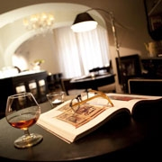 Hotel Cellai**** - guestbook 5