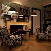Hotel Cellai**** - photogallery 1