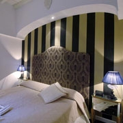 Hotel Cellai**** - photogallery 43