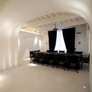 Hotel Cellai**** - photogallery 52