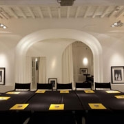 Hotel Cellai**** - photogallery 53