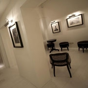 Hotel Cellai**** - photogallery 54