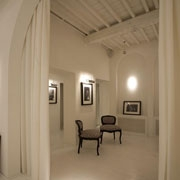 Hotel Cellai**** - photogallery 55
