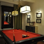 Hotel Cellai**** - photogallery 7