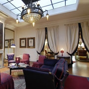 Hotel Cellai**** - photogallery 11