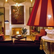 Hotel Cellai**** - photogallery 16