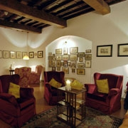 Hotel Cellai**** - photogallery 24