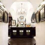 Hotel Cellai**** - photogallery 26