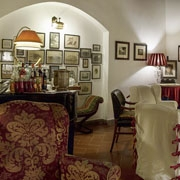 Hotel Cellai**** - photogallery 27