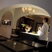 Hotel Cellai**** - photogallery 3