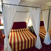 Hotel Cellai**** - photogallery 39