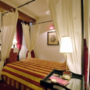 Hotel Cellai**** - photogallery 40