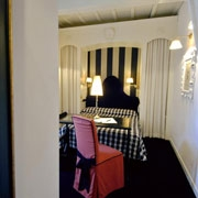 Hotel Cellai**** - photogallery 42