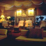Hotel Cellai**** - terrazza1